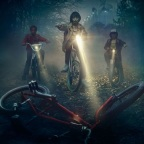 5 Things You Should Watch If You Loved Stranger Things