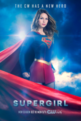 Supergirl+Season+2+poster