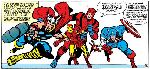 the-avengers-leap-into-action