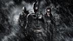 FFlashback: The Dark Knight Rises (2012)