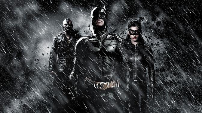 The-Dark-Knight-Rises-Batman-Catwoman-Bane