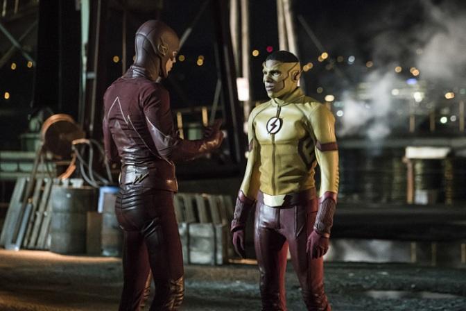 The-Flash-30102