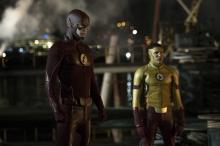 The-Flash-30106