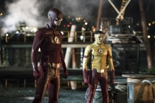 The-Flash-30107