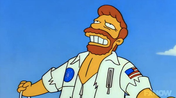 the-simpsons-troy-mcclure