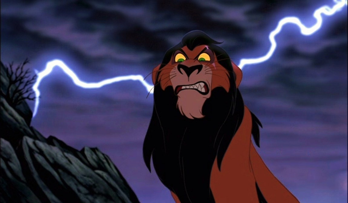 4 things the lion king remake must do  u2013 fandom factory