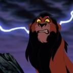 4 Things The Lion King Remake Must Do