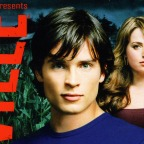 Reviewing Smallville (Season Four)