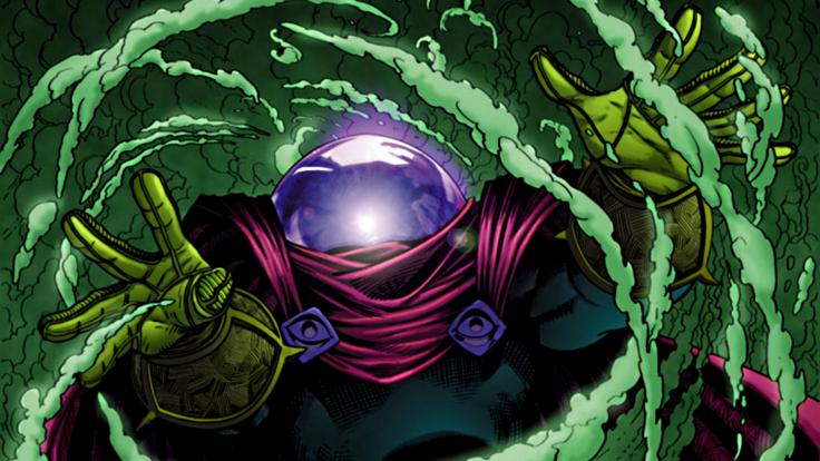 5210065-mysterio