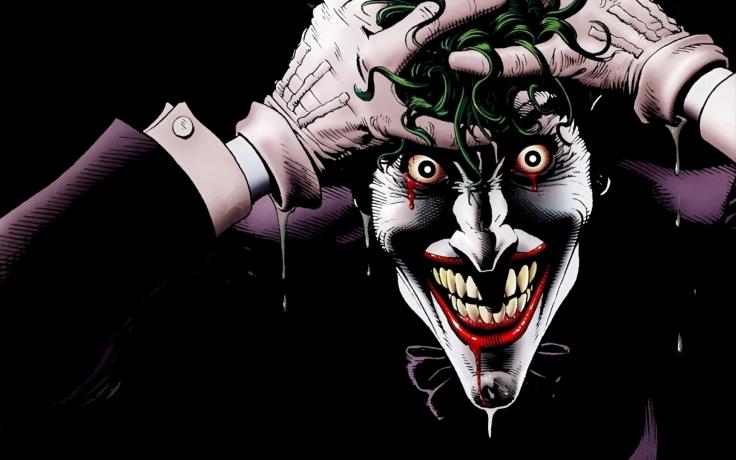 batman_dc_comics_the_joker_1440x900_wallpaper_Wallpaper_1920x1200_www.wall321.com
