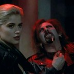 Looking Back at Buffy The Vampire Slayer (1992)