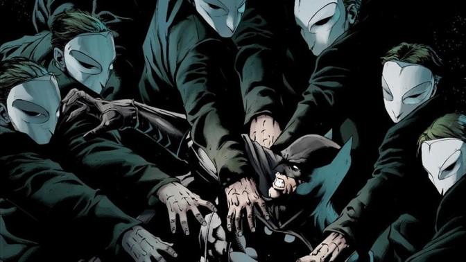 Court-of-Owls-come-to-Gotham-mfjmyqn0gcvbot9ewqvb0qh9oiugq6d8igrwzygyqw