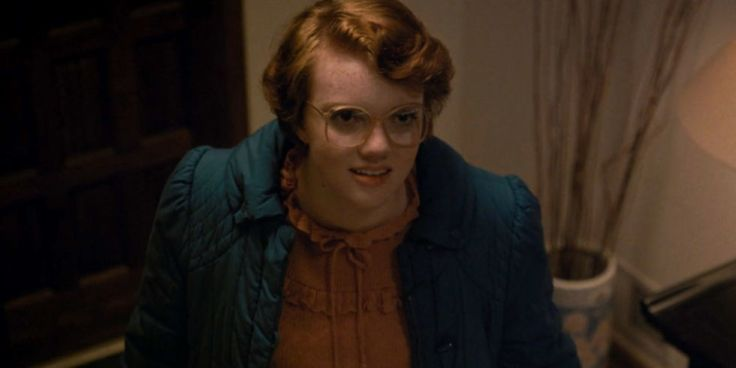 landscape-1469822792-stranger-things-barb