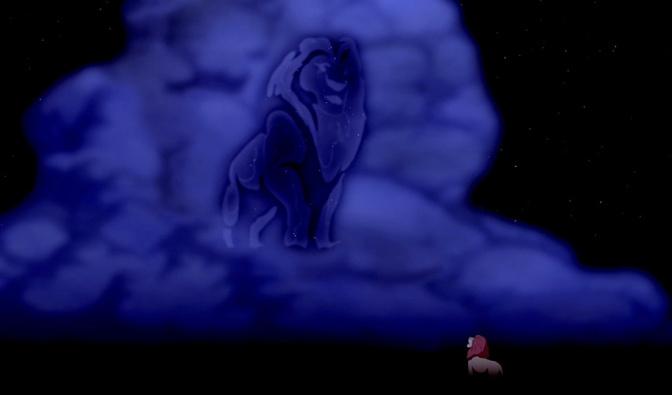 lionking_simba_mufasa