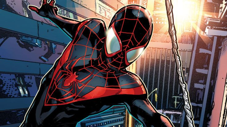miles-morales-will-be-marvel-comics-new-spider-man-also-anyone-who-likes-awesome-costume-469514