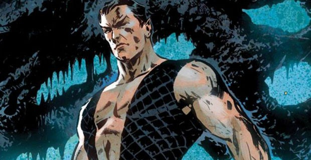 namor-the-sub-mariner-marvel-cover-art-painting
