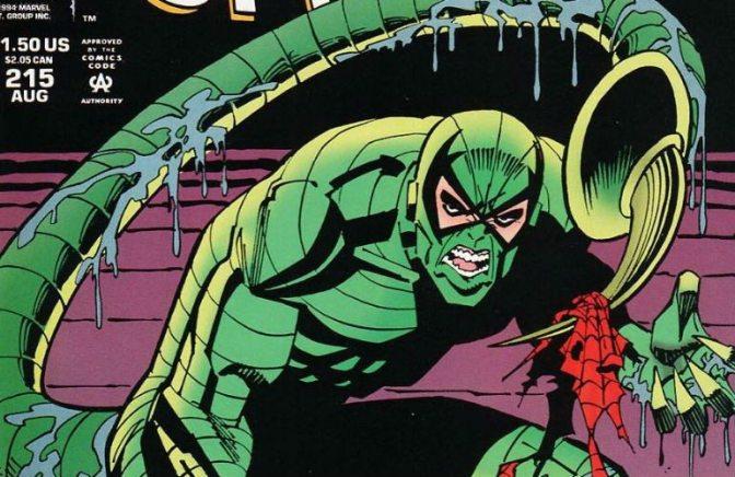 spider-man-scorpion