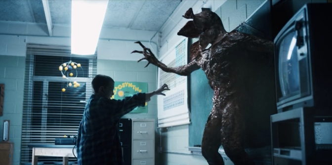 Stranger-Things-Monster