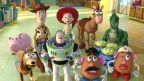 7 Animated Disney Sequels That Were Actually Great