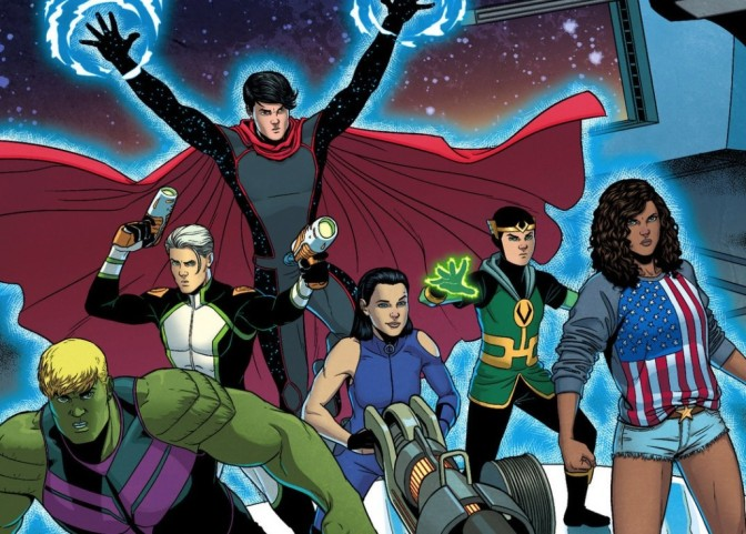 young-avengers-banner-1024x734