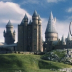5 Best Fictional Schools For Kids With Superpowers