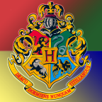 10 Things You Didn't Know About Hogwarts