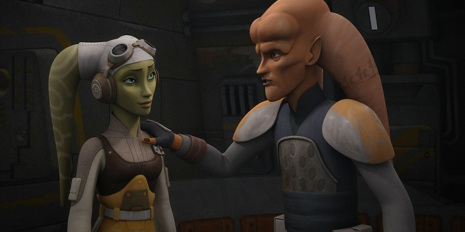 hera-cham-syndalla-star-wars-rebels-season-3