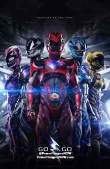 power-rangers-together-we-are-more-poster