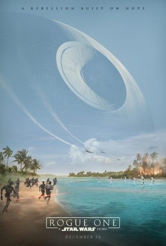 rogue-one-poster_1200_1778_81_s