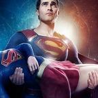 Review: Supergirl 2×02 – The Last Children of Krypton