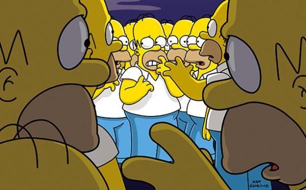 send-in-the-clones