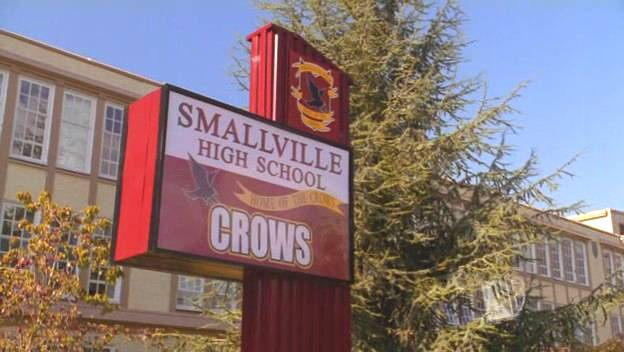 smallville_high_school