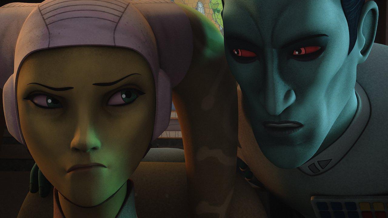 star-wars-rebels-heras-heroes-4