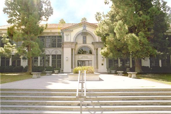 sunnydalehighschool