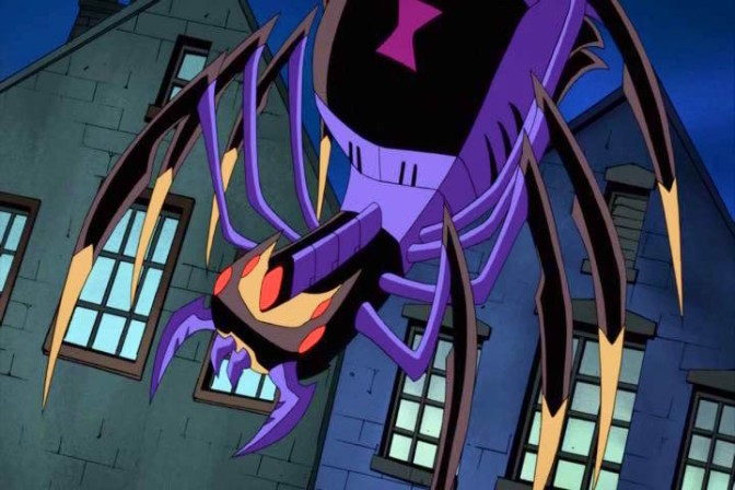 transformers-animated
