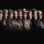 A Guide to Every Version of The Doctor on Doctor Who