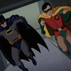 Batman: Return of the Caped Crusaders – Spoiler-Filled Review
