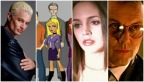 6 Buffy The Vampire Slayer Spin-Offs That Never Happened