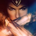 WATCH: Wonder Woman Trailer #2 + New Posters