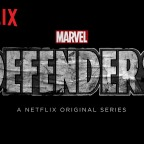 Every Character Confirmed to Appear in The Defenders