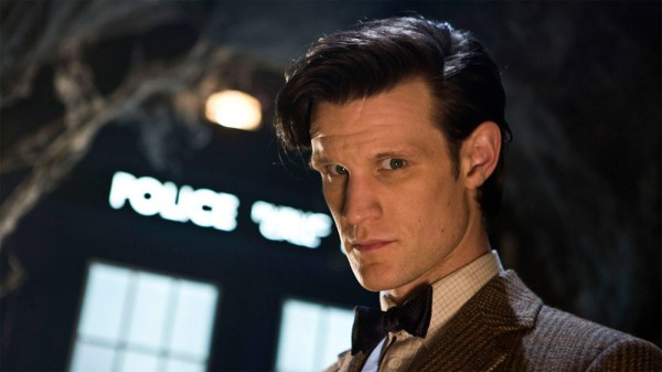 doctor-who-matt-smith-series-6-600x337