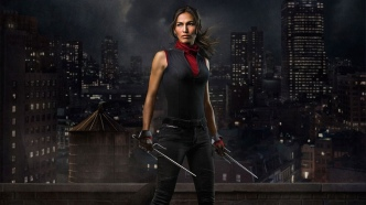 It looks likely, as Elektra has been confirmed to turn up in The Defenders. Anyone who has seen Daredevil season two knows that Elektra is currently in the possession of The Hand.