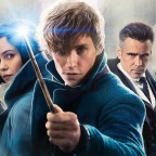 Fantastic Beasts and Where to Find Them – Spoiler-Free Review