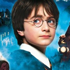 15 Things You Might Not Have Known About Harry Potter and the Philosopher's Stone