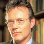 Rupert Giles' 20 Greatest Quotes