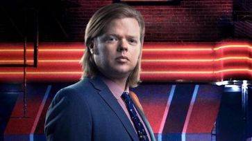 Matt's best friend and fellow avocado in law Foggy Nelson will return to help his superhero pal in The Defenders.