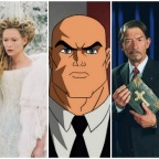 8 Evil Rulers, Dictators and Presidents in Movies