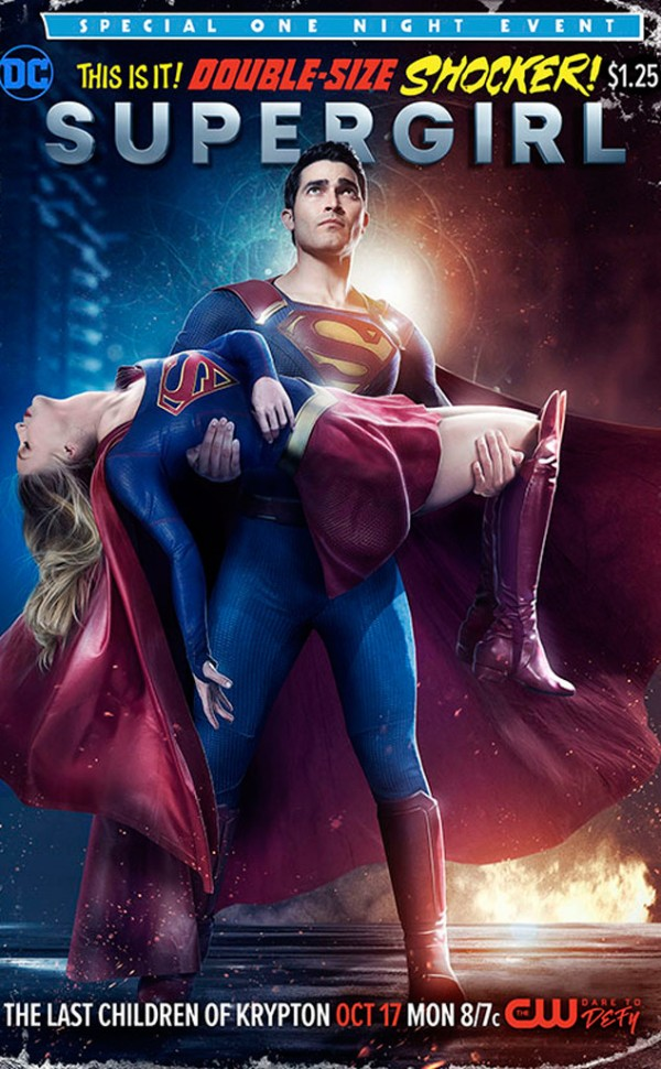 rs_634x1025-161017121853-634-supergirl-crisis-cover-cw