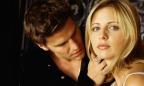 Reviewing Buffy The Vampire Slayer (Season Two)