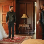 Review: Arrow 5×08 – Invasion!